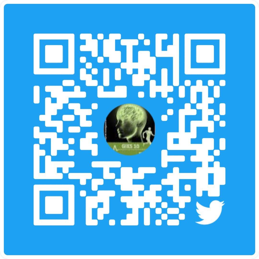 QR Gies-10 twitter