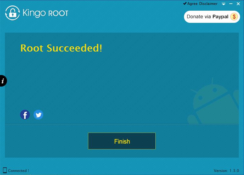 http://3.bp.blogspot.com/-kfLC30E0-FA/VLU96lrwXZI/AAAAAAAAA9M/Npa2hvbPdeY/s1600/kingoapp_success.png