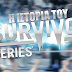 Η ΙΣΤΟΡΙΑ ΤΟΥ WWE SURVIVOR SERIES