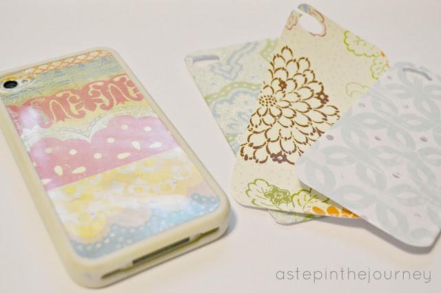 http://3.bp.blogspot.com/-kfMMCyKwkr8/UChdLEX8nhI/AAAAAAAAHT4/e4wdnCfC1cA/s1600/DIY+iphone+case+7.jpg