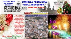BLOG HISTORIA DE PESQUEIRA