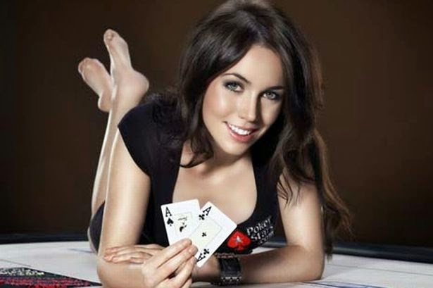 agen judi domino on-line