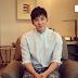 Ji Chang Wook Jawab Pertanyaan Fans di Sosial Media Melalui Video di Kwave