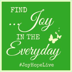 JoyHopeLive