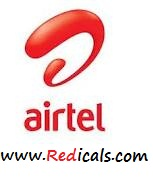 Airtel Free GPRS