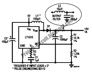 Showthread in addition 5vdc To 12vdc Lt1070 Boost Converter additionally 242146 besides ProductsInfo besides Single Phase Dol Starter Circuit Diagram. on back of a atx power supply