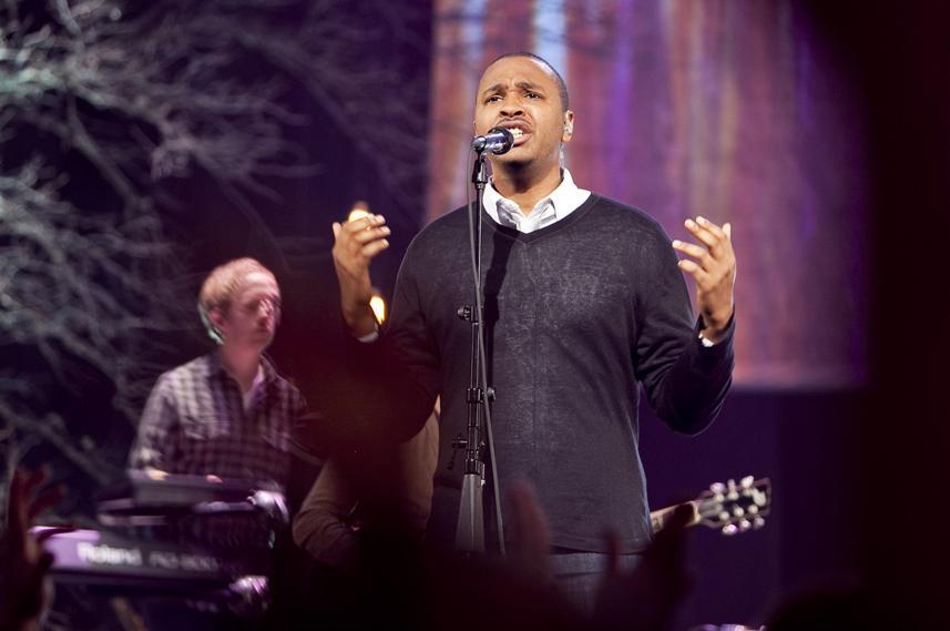 Freedom (Bethel Live) - William Matthews (lyrics/chords) - Passion ...