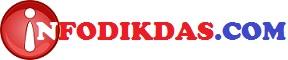 INFO DIKDAS