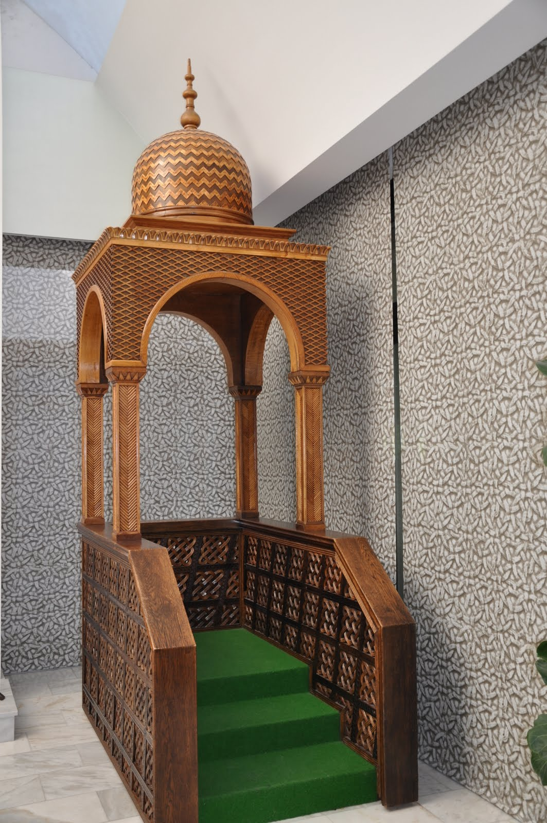 مسجد وكلمة و صورة DSC_0259