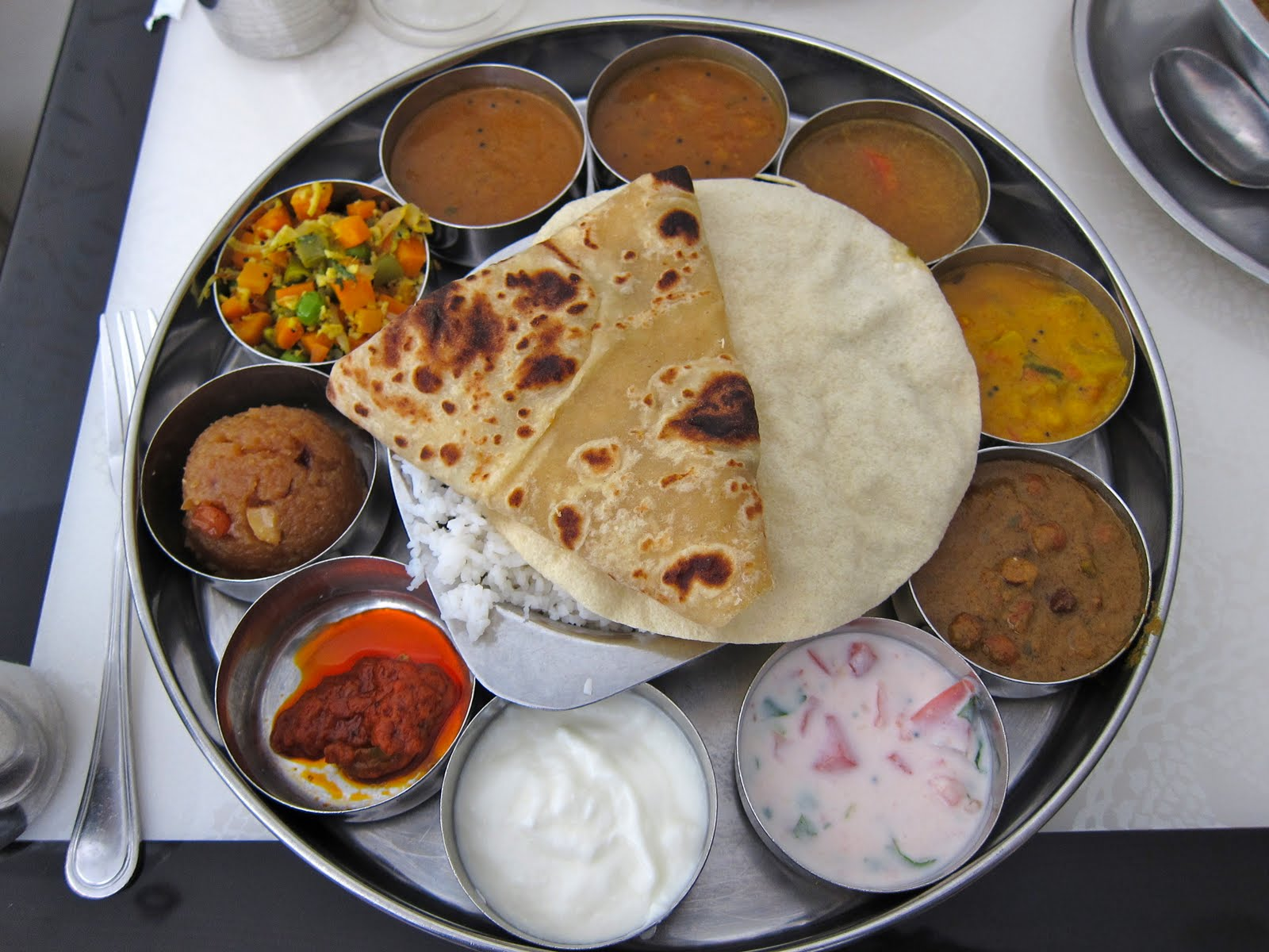 images of indian food items - photo #10