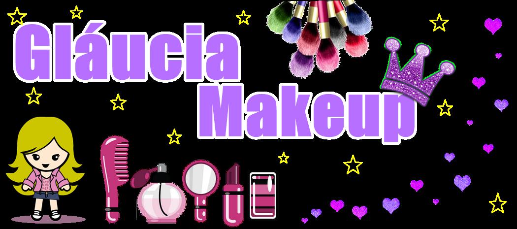 Gláucia Makeup