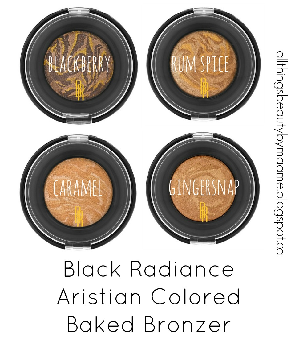 Hello Closeout Spot subscribers. We just added a premium lot of Black Radiance cosmetics online. These pc lots just came in and are packed with goodies. From bronzer, blush, concealer and black eye liners in all the styles from regular to liquid and double sided, to liquid, powder and creme to powder foundations, this lot has it all!