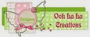 I Design for OLLC