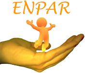 ENPAR