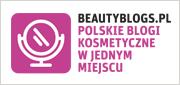 beautyblogs