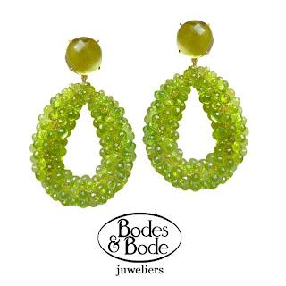 Bodes and Bode juweliers - Juwelier Den Haag - Juwelier Amsterdam | juwelen, sieraden | Colliers, armbanden, ringen, oorhangers, manchetknopen, edelstenen