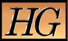 (HG) High Grade 1/144