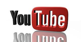 How to Make Money Online - Get Money - YouTube SEO