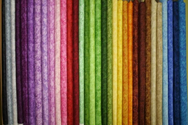 C mo empezar tipos de telas velvet momo - Muestrario de telas para ropa ...