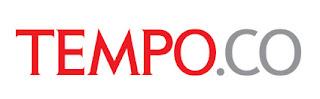 www.tempo.co