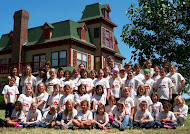 STORYBOOK RANCH Summer Horse Camp