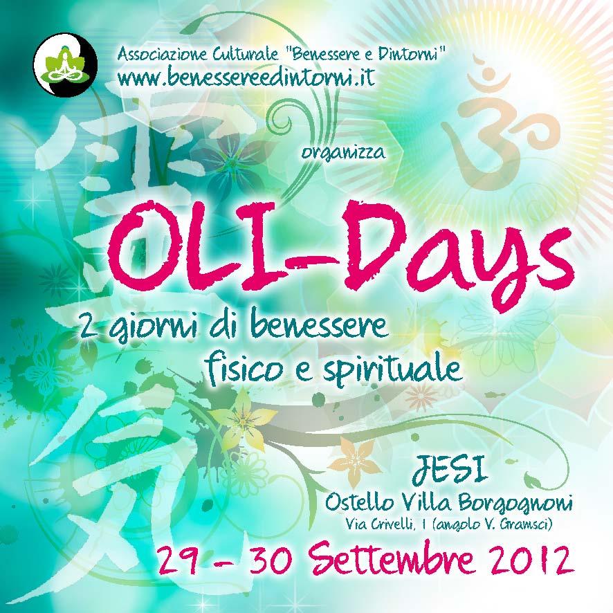 eventi parma 30 settembre 2012 - photo#6