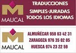 MAUCAL
