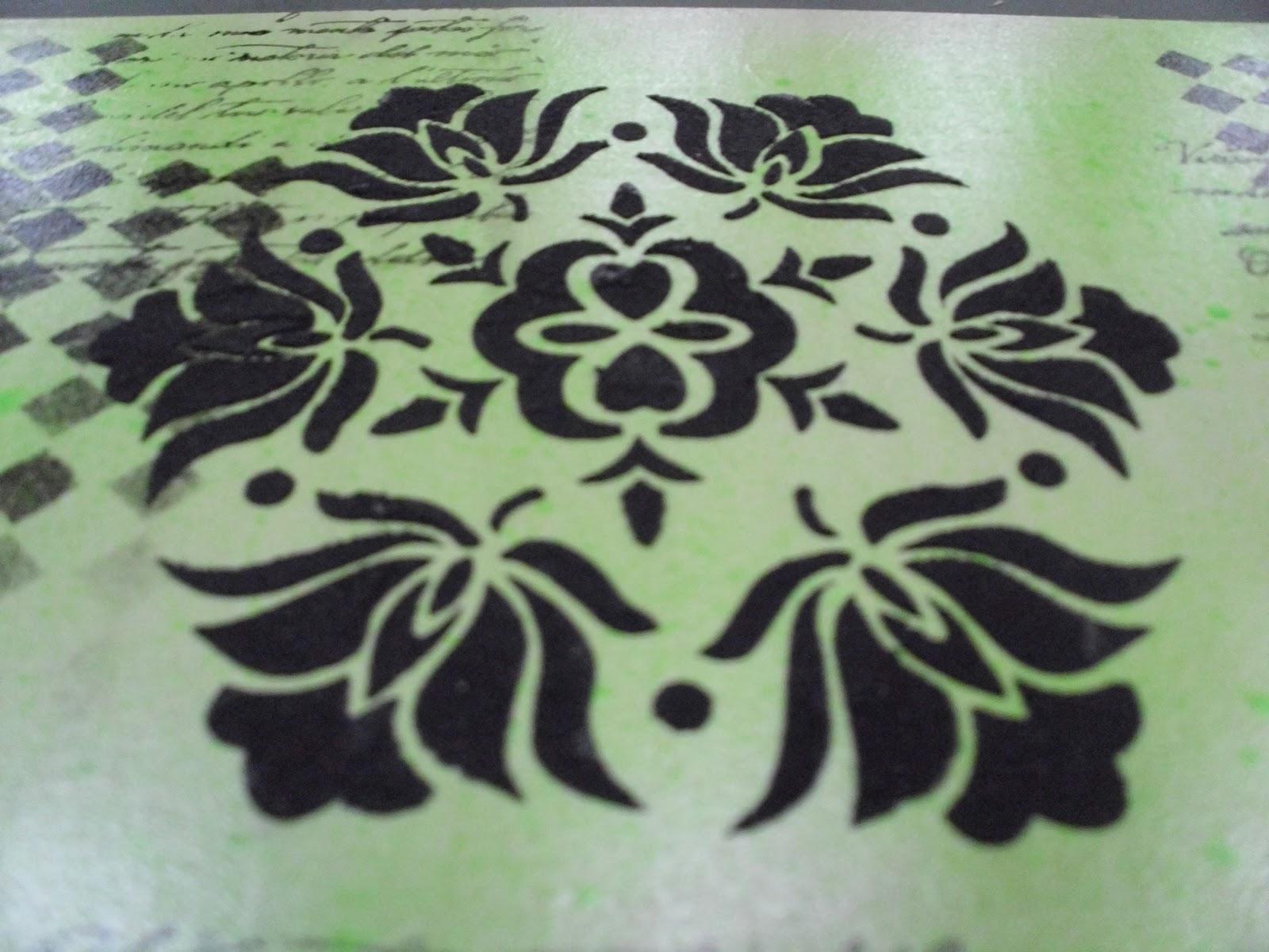 Armario Limpieza Carrefour ~ Meu mundo colorido com True Colors Work True Colors Loja Artefatos de Madeira Suely Moóca