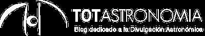 Tot Astronomia | Blog dedicado a la Divulgación Astrónomica