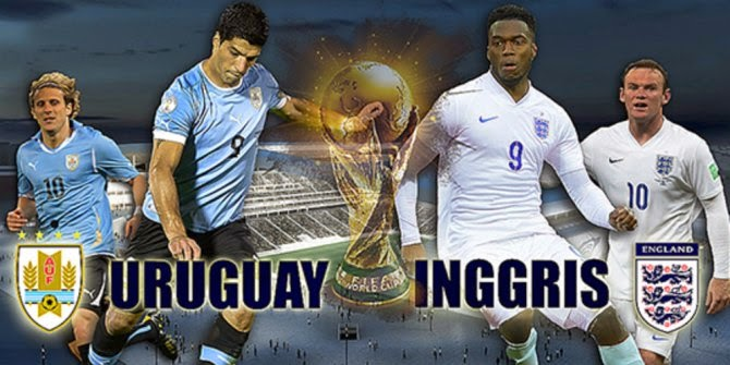 http://cuyexsputra.blogspot.com/2014/06/hasil-akhir-uruguay-vs-inggris-piala.htm