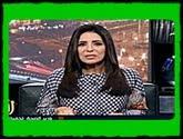 برنامج مساء القاهرة مع إنجى أنور حلقة يوم السبت 27-8-2016