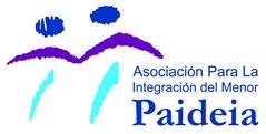 Paideia ONG - Asociación para la Integración del Menor Paideia