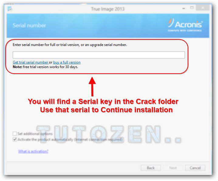 It packs hisoft crack downloader 22 thumb-friendly interface and plenty hisoft crack downloader