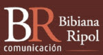 Bibiana Ripol Comunicación
