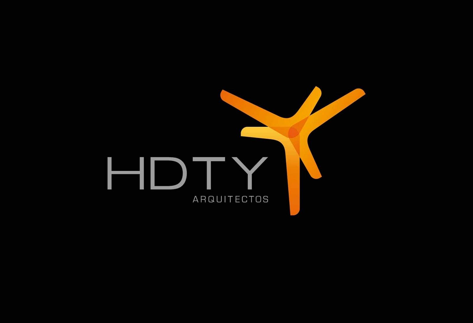Hdty arquitectos for Mesa de trabajo para arquitectos