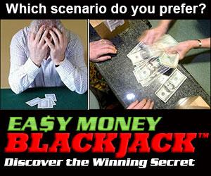 Betting Systems , κανε κλικ στη φοτο για περισσοτερα !