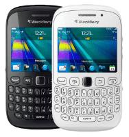 Cara Software Hp Blackberry 9220 Price