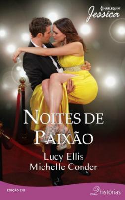 http://loja.harlequinbooks.com.br/prod,IDLoja,8447,IDProduto,4331572,colecao-de-bolso-serie-series-jessica-jessica-noites-de-paixao