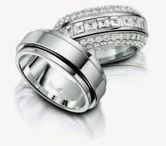 Hadist keutamaan nikah ( pernikahan )