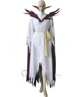 http://www.trustedeal.com/Bleach-Dark-Rukia-Cosplay-Costume_p30191.html