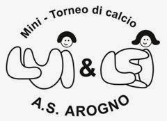 MINI-TORNEO LUI & LEI