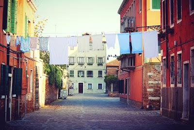 خلفيات شوارع للتصميم