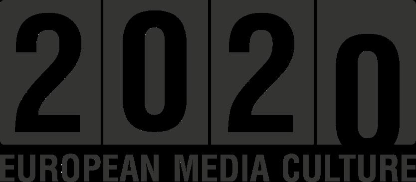 Media Culture 2020