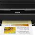 Download Driver Printer Epson Stylus T13x for XP/7/8