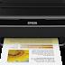Download Driver Printer Epson Stylus T13x for XP/7/8