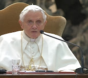 Vaticano: a Castelgandolfo l'ultimo saluto del Papa