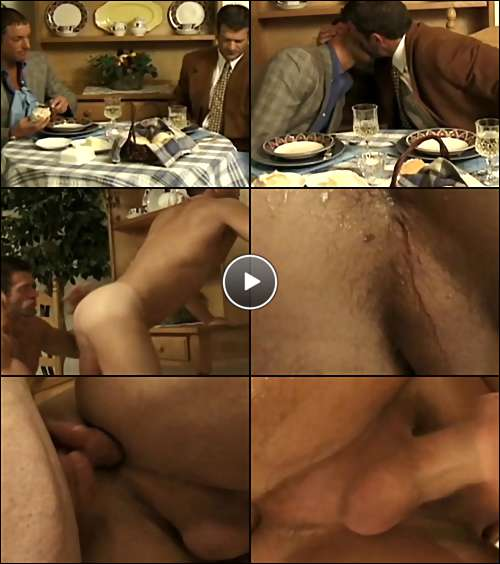 gay big black dicks video
