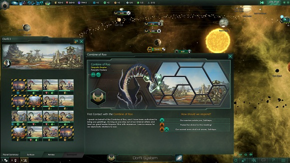 stellaris-utopia-pc-screenshot-katarakt-tedavisi.com-2