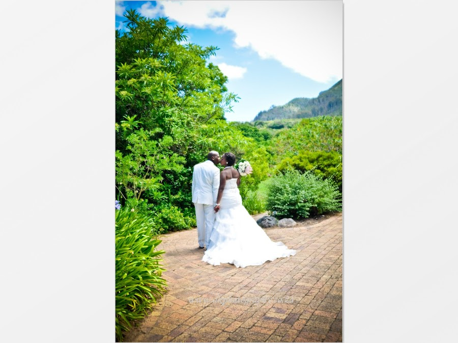 DK Photography Slideshow-1949 Noks & Vuyi's Wedding | Khayelitsha to Kirstenbosch  Cape Town Wedding photographer