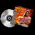 CD Mega Teni Som Melody Vol 10 - Studio 2 irmão